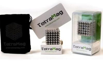TetraMag.jpg