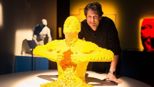 The Art of The Brick_welovemercuri.jpg
