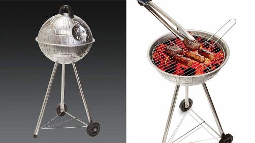 The Death Star Grill_welovemercuri.jpg