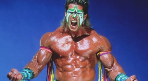 The Ultimate Warrior.jpg