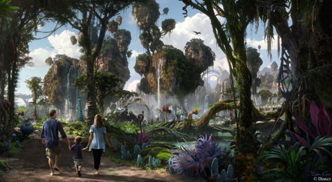 The World of Avatar_orlando_welovemercuri.jpg