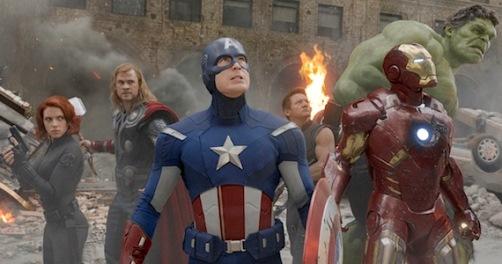 The-Avengers_forte_bard.jpg