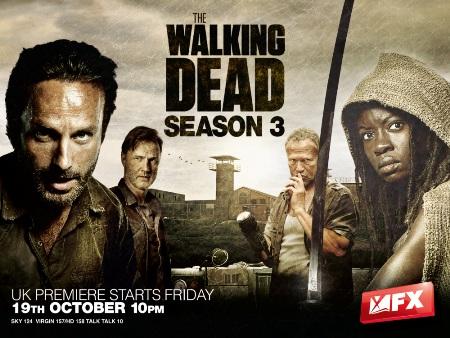 The-Walking-Dead-Season3_welovemercuri.jpg