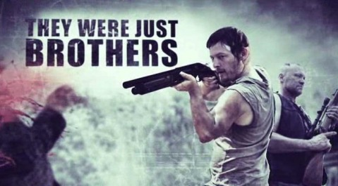 The-Walking-Dead-Survival-Instinct_videogames.jpg