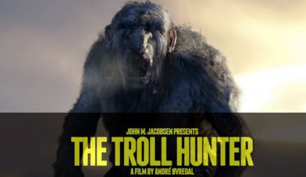 TheTrollHunter.jpg