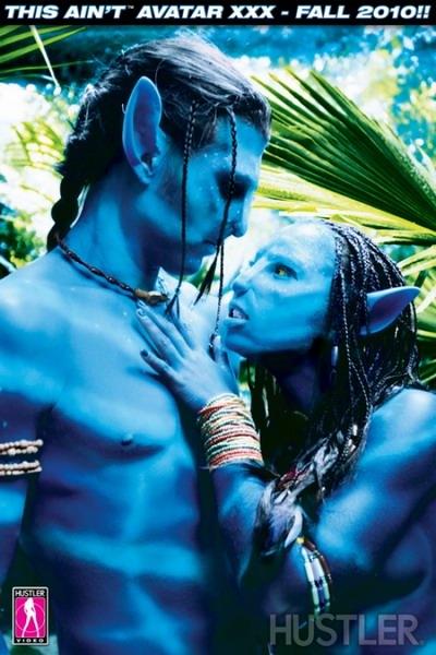 This Ain't Avatar XXX.jpg