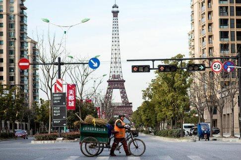 Tianducheng_Parigi_welovemercuri.jpg