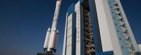 Tiangong-1.jpg