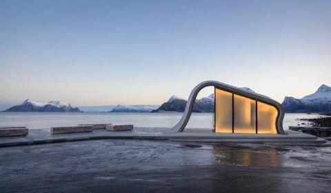 Toilette-Norvegia_welovemercuri.jpg