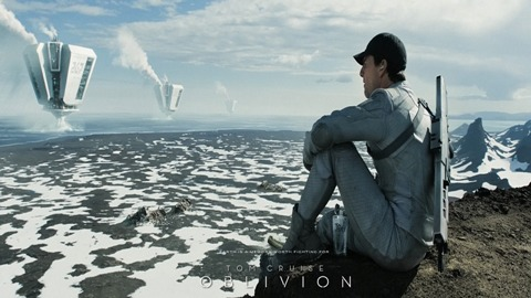 Tom-Cruise-Oblivion.jpg