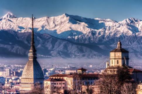 Torino - luoghi spettacolari #58_welovemercuri.jpg