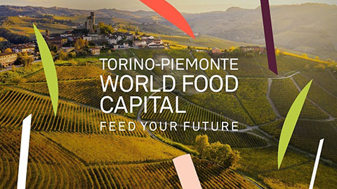 Torino-Piemonte World Food Capital_welovemercuri.jpg