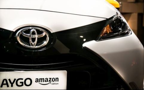 Toyota-Aygo-Amazon-Edition.jpg