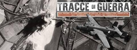 Tracce di guerra 1945-2015 - Vercelli 2,3 e 4 ottobre 2015.jpg