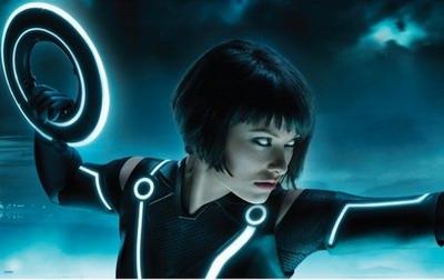 Tron-legacy,-Olivia-Wilde.jpg