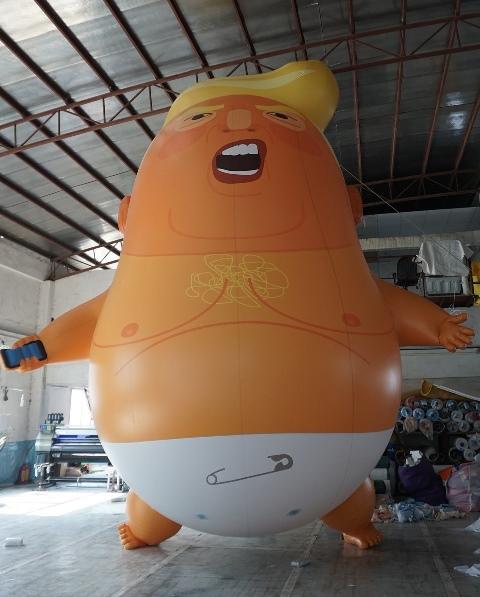 Trump Baby_Londra_welovemercuri.jpg