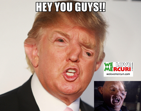 Trump VS Sloth_Goonies_welovemercuri.jpg