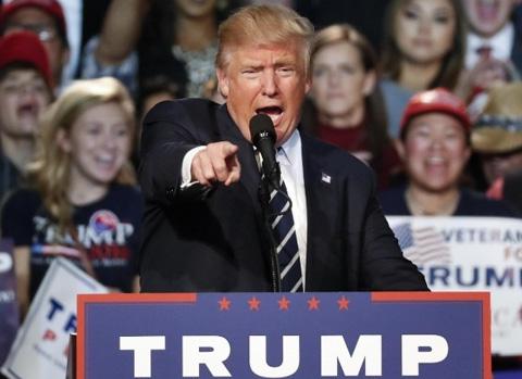 Trump dazio del 35.jpg