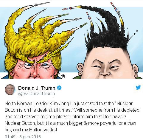 Trump_bottone_atomico_welovemercuri.jpg