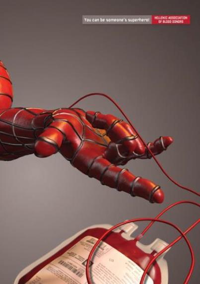 Tu puoi essere il supereroe di qualcuno_donazione_sangue_welovemercuri.jpg