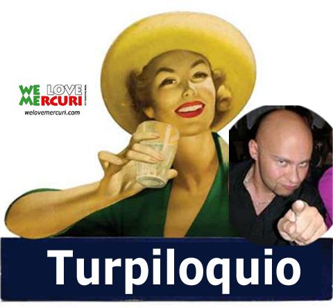 Turpiloquiovintage_welovemercuri.jpg