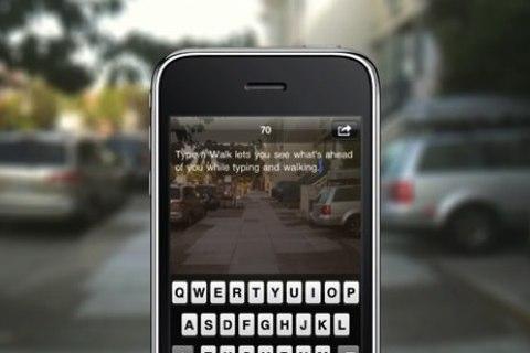 Type-n-Walk.jpg