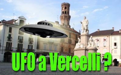 UFO-VC.jpg