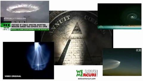 UFO_wlm.jpg
