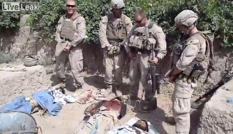 US-Marines-urinating-on-Taliban.jpg