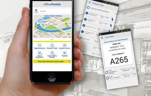 Ufficio Postale app_welovemercuri.jpg