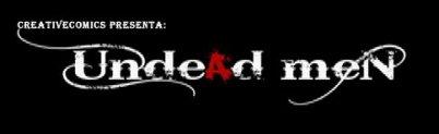 Undead men.jpg