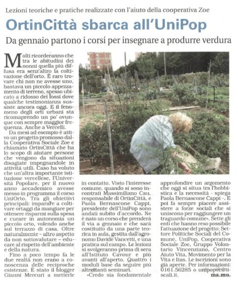 Uniorto_la sesia_20-12-13.jpg