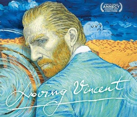 VAN-GOGH-Loving-Vincent-film-October-2017.jpg