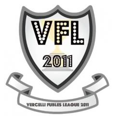 VFL.jpg
