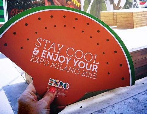 VIAGGIO A EXPO_Chiara Lacchio_welovemercuri.jpg