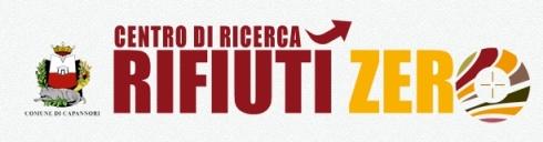 VISITA AL COMUNE DI CAPANNORI - PD_Vercelli_22-07-13.jpg