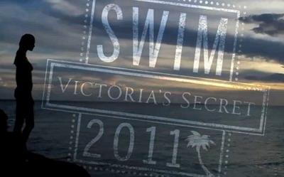 VS_swim.jpg