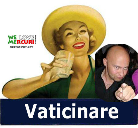 Vaticinare_welovemercuri.jpg