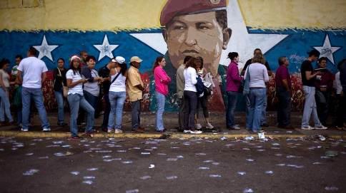 Venezuela, dentro la crisi.jpg