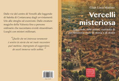 Vercelli misteriosa_Gian Luca Marino.jpg