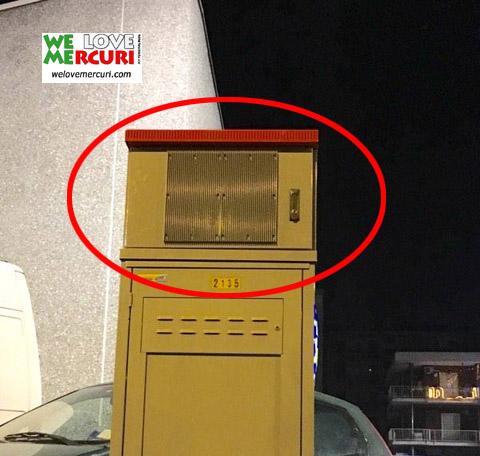 Vercelli_Fibra_telecom_welovemercuri.jpg