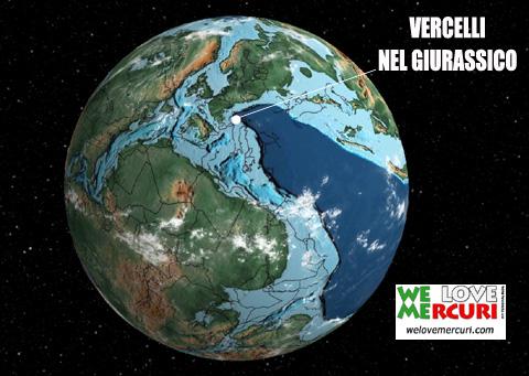 Vercelli_Giurassico_welovemercuri_web.jpg