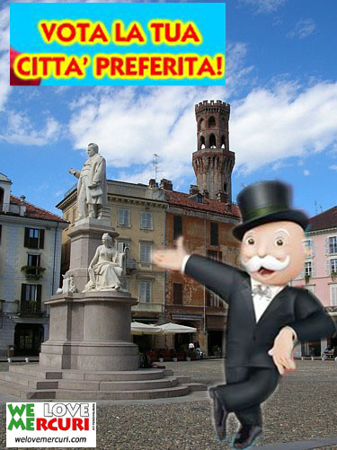 Vercelli_monopoly.jpg