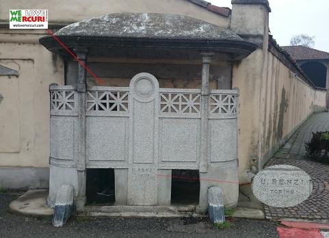 Vespasiano_U_RENZI_Ronsecco_welovemercuri_web.jpg