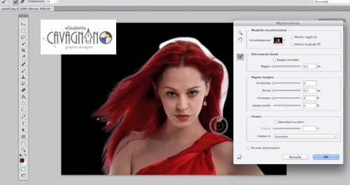 Video Tutorial Photoshop #2_Elisabetta_Cavagnino_welovemercuri.jpg