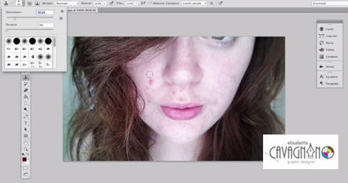 Video Tutorial Photoshop #4 - Elisabetta Cavagnino_welovemercuri.jpg