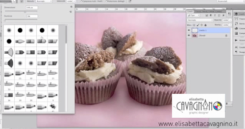 Video Tutorial Photoshop #8 - Elisabetta Cavagnino_welovemercuri.jpg