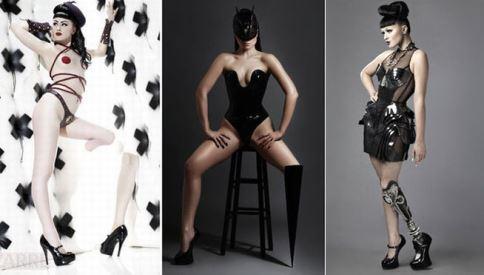 Viktoria-Modesta-primera-popstar-bionica.jpg