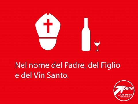 Vin_santo_bere_per_fermare_il_declino.jpg