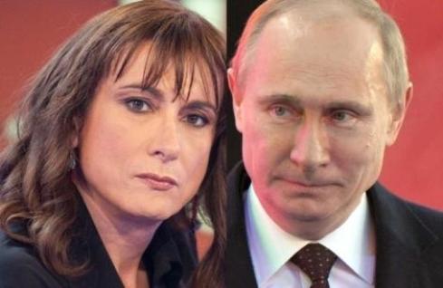 Vladimir VS Vladimir.jpg